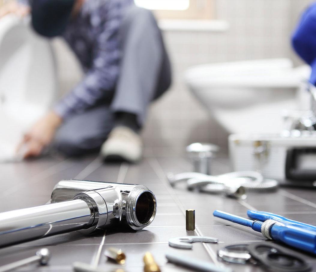 Landlord Boiler Cover >> MA Heating Services LTD – Boiler Repair, Service & Installation in Birmingham.